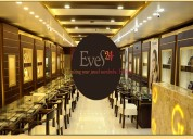 Diamond jewellery showroom in mumbai