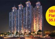 Arihant Abode 9999646602  2 BHK Flats
