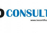 Top rated iso consultant in ahmedabad