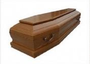 Dead body freezer box on hire in bhubaneswar