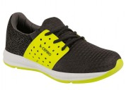 buy cefiro static men comfortable shoes