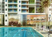 buy residential apartments in noida