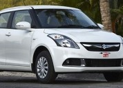 Mysore cabs one day mysore sight seeing rent a car