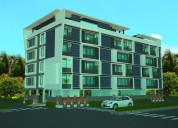3 bhk flats in jaipur for sale