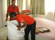 Packers movers in dwarka new delhi
