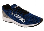 Lifestyle casual shoes | buy cefiro dream men life