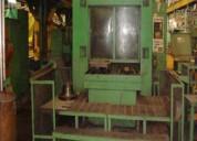 used forging machines in delhi ashwani kumar & co