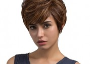 Hair wigs in delhi serving to client since 1970