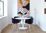 Sparrow interior studio | interior design company