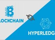Cryptosoftindia hyperledger and supply chain devel
