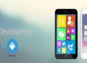 Aptech malviya nagar offer best app creation class