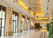 Monarch xpress panvel hotel | hotelsmonarch.com