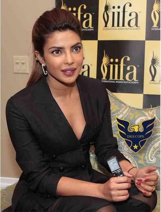 Priya Golani CHRO of Unilever