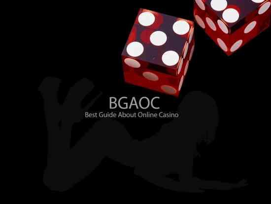 Content manager - Web Designer online casino