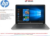 Hp 15 intel core i5 15.6-inch full hd laptop