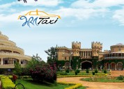 Taxi service in bangalore | bharat taxi bangalore