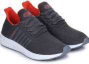 Buy sports shoes online in delhi at discounted pri