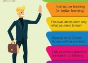 Sap ariba online training courses|sapvits |what is