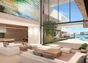 105361 interior designer gi infra developers