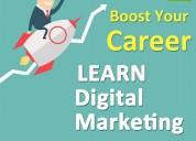 Best digital marketing institute in nagpur