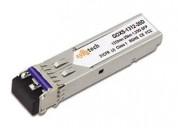 Syrotech sfp transceiver 1g sm goxs-1312-20d