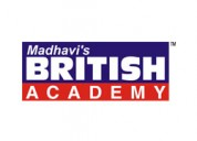 Best ielts coaching classes in ahmedabad