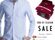 70% off | buy mens shirts india at wholesale price