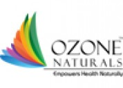 Natural oils manufacturer - pure essential oils