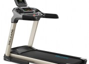 Buy gym equipment in uttar pradesh