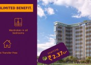 Newly Launched Residential Project at Sector 150