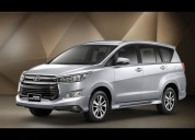 Travel packages car hire cab in mysore cheap car r