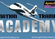 Aviation institute in chandigarh