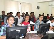 Managing exam with effective online exam platform