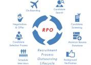 Rpo services – krazy mantra