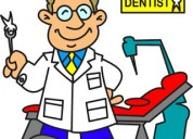 Dentist in thane