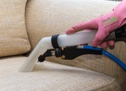 Gets quality sofa cleaning service in bangalore