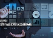 Best stock trading tips by money market manthan