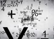 Class 10 CBSE Maths Solutions