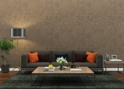 Get best online living room designer in delhi/ncr