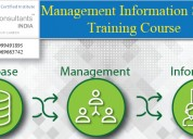 Join ms excel data analytics course in gurgaon