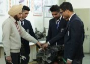 Best mca college in uttarakhand