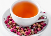 Buy best ayurvedic tea online india