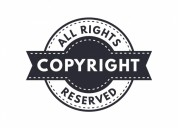 Apply for copyright registration online in india