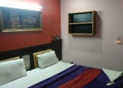 PG in Vikaspuri – Paying Guest For Boys & Girl