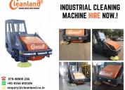 Mini Weeder Machine, Agriculture Weeder Equipment