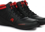 Buy fitness shoes for men online in delhi at affor