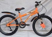 Road master launch kids new bicycle models tanry