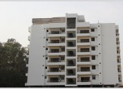 flat in lucknow | mohan developers
