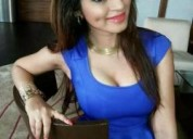 Anitha malayalam  celebrity escorts services