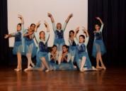 Cstd dance exam in pune maharashtra